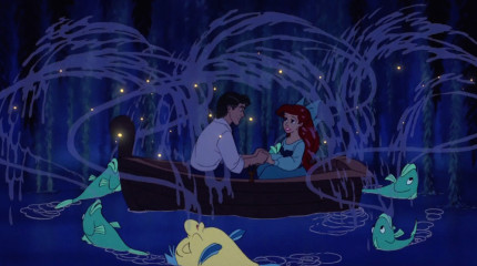 The-Little-Mermaid-Love-Ballads-Food-2