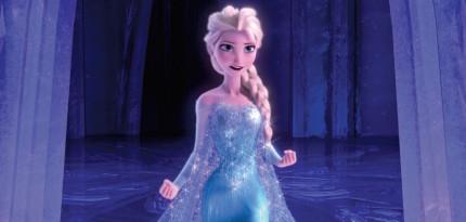 You-Can-Even-Elsa