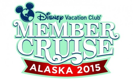Disney Vacation Club Sails Onward to Alaska 10