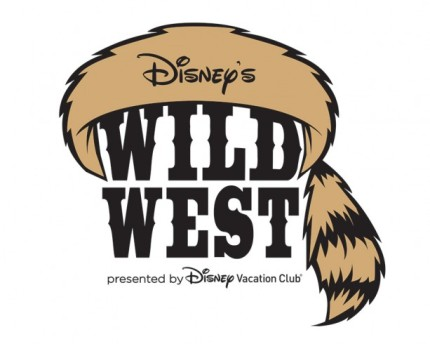 Disney Vacation Club Explores Disney's Wild West 5
