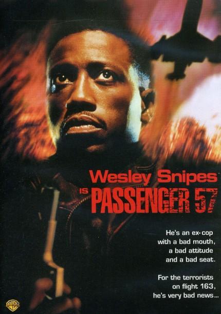 passenger_57