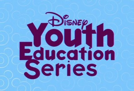 Youth Education Adventure Series By Sara Garoutte 1