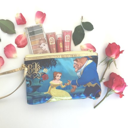 Just in Time for Summer: The Belle Beauty Collection 8