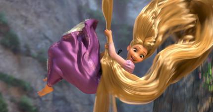 12 Disney Movies That Should Inspire Your Twenties 7