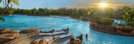 QUIZ: How Well Do You Know Disney's Typhoon Lagoon Water Park? 13