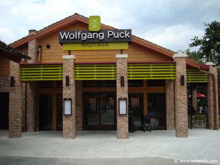 Wolfgang-Puck-Express09