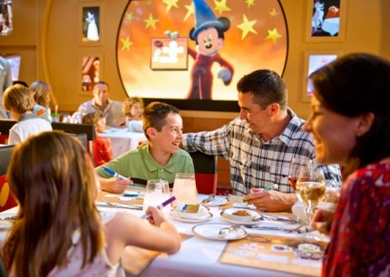 Dressing for a Disney Cruise: Tips from the Disney Parks Moms Panel 3