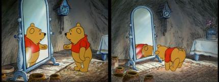 """The """"Fluffy"""" Side of Walt Disney World 1"""
