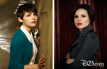 Stars of ‪Once Upon A Time‬, ‪‎The Muppets‬ and more to appear at ‪#‎D23EXPO 10