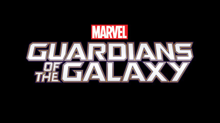 Disney XD & Marvel to Debut Animated 'Marvel's Guardians of the Galaxy' 4