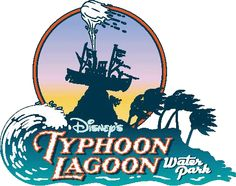 Disney Vacation Club Announces Member's Only Beach Bash To Be Held At Typhoon Lagoon 6