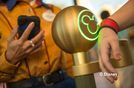 Top 10 Perks Of Disney Resort Stays 28