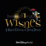 Wishes Merchandise From Amazon