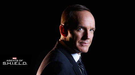 New Details on 'Marvel's Agents of S.H.I.E.L.D.' Season 3 1