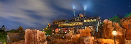 QUIZ: How Well Do You Know Big Thunder Mountain Railroad? 10