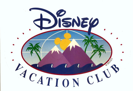 Disney Vacation Club Launches New Vacation Options for runDisney Fans 1