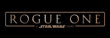 The First Trailer for Rogue One is HERE! #StarWars 5