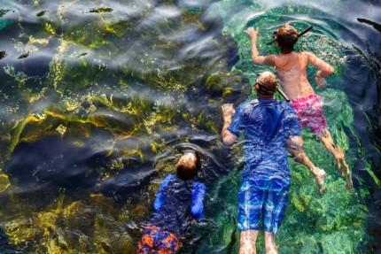 #DisneyKids: Little Ones & Water Parks at Walt Disney World Resort 19