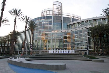TMSM Coverage of the D23 Expo 2015 in Anaheim CA this Weekend! 11