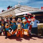 disney-cruise-front