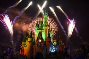 New Information Released on Mickey's Not-So-Scary Halloween Party at Magic Kingdom Park 5