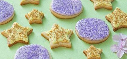 pixiecookies