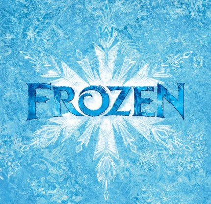 All New 'Frozen'-Inspired Stage Musical Coming to Disney California Adventure Park in 2016 1
