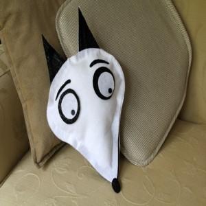 Sparky-Pillow-420x420