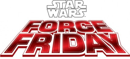 Force Friday Midnight Event at Disney Parks Now Open to All Guests on September 4, 2015 11
