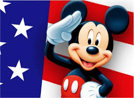 Disney Parks Salutes U.S. Military with Special Ticket, Room Rates for 2016 6