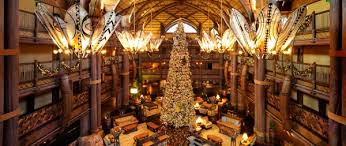 Disney announces new DVC timeshares at the Wilderness Lodge 3