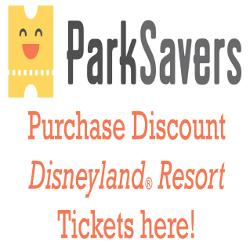 Park Savers