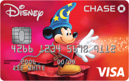 TMSM Explains: What To Do If Your Credit Card is Compromised At WDW (And How to Prevent It From Occurring) 5