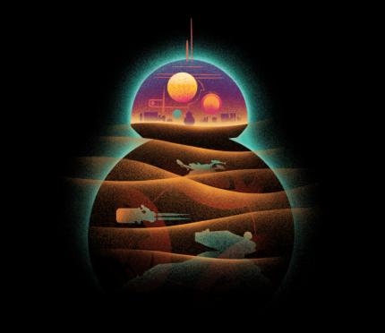 art-mco-droid-land(1)