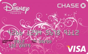 Tmsm Explains The Disney Chase Visa,Imagine Fashion Designer New York Ds