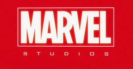 Marvel Cinematic Universe Shake Up For Phase 3 4