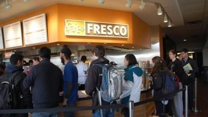Rick Bayless taking Frontera Fresco to Disney Springs! 1