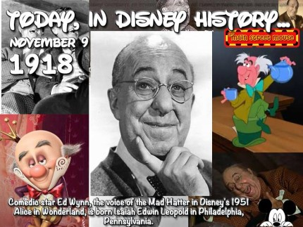 ed wynn youtubeed wynn laugh, ed wynn, ed wynn imdb, ed wynn wiki, ed wynn alice in wonderland, ed wynn mad hatter, ed wynn movies, ed wynn twilight zone, ed wynn voice, ed wynn mary poppins, ed wynn show, ed wynn youtube, ed wynn mary poppins youtube, ed wynn grave, ed wynn wreck it ralph, ed wynn quotes, ed wynn i love to laugh, ed wynn gay, ed wynn jewish, ed wynn jr