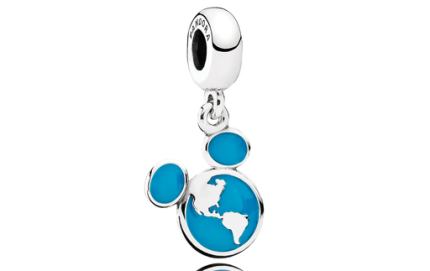 pandora jewelry credit card 187 php postgres sql php