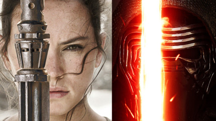 Google Invites Fans to Awaken the Force Within with New Interactive Star Wars Experiences 10