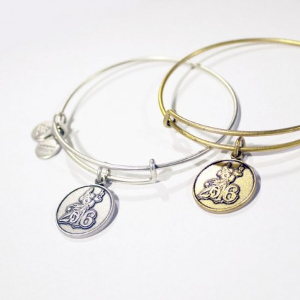 New Dated 2016 Alex and Ani Bracelet Image Released and There Are Changes Coming to Alex And Ani Offerings Soon! 4
