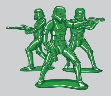 art-mco-imperial-army-men(1)