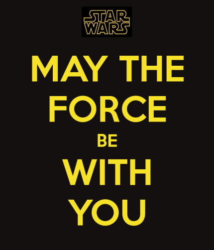 May-The-Force-Be-With-You-Wallpaper-8