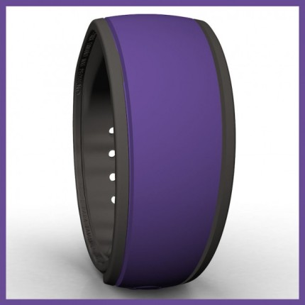 New Purple MagicBand and Design Information Released! 38