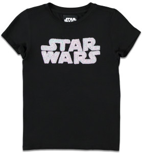 Forever 21 Feels the Force with New Star Wars Line 7