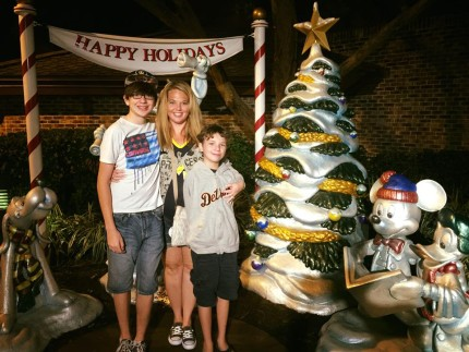 TMSM's Adventures in Florida Living ~ Merry Christmas Everyone! 4