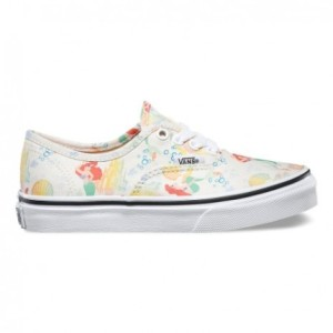 bb0fe303cd The  Disney And Vans  Collection Is Available Now At Curl By Sammy ...