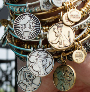 New Alex and Ani Words Are Powerful Line Announced! 2
