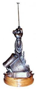 Disney Legneds Award