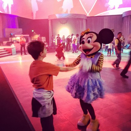 TMSM's Adventures in Florida Living ~ Lets Visit.... and Dance! 8